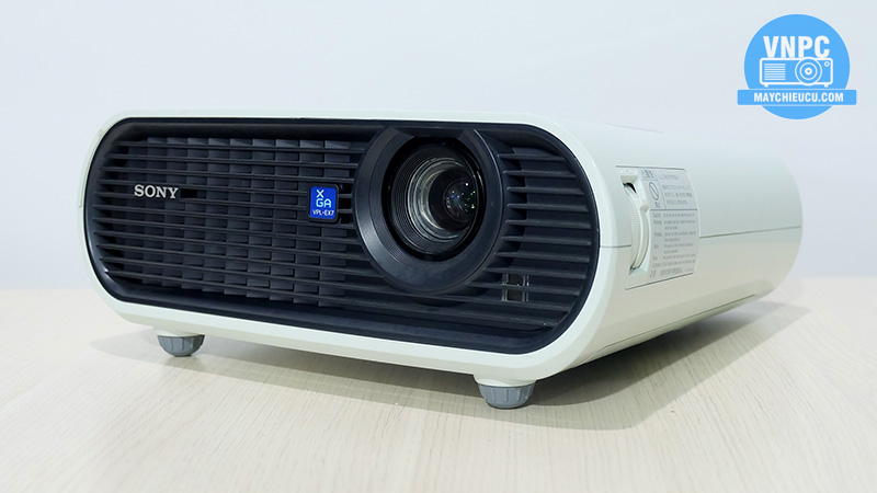 Sony VPL-EX7