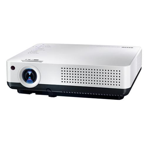 máy chiếu SANYO PLC-XW55 cũ