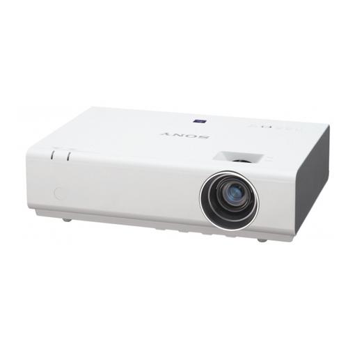 máy chiếu cũ SONY VPL-EX340