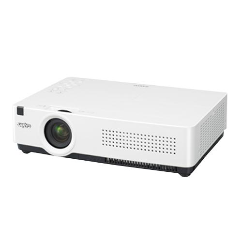 máy chiếu Sanyo PLC-XU300 cũ