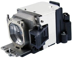 Bóng đèn máy chiếu thương hiệu: Sony, Dell, Acer, Toshiba, Panasonic, Optoma, Eiki, Sanyo