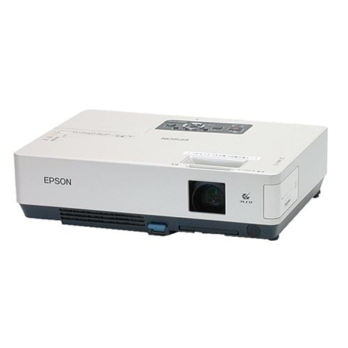 máy chiếu EMP-1705 cũ