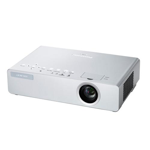may-chieu-Panasonic-PT-LB90