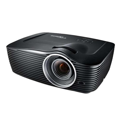 máy chiếu optoma HD36 cũ