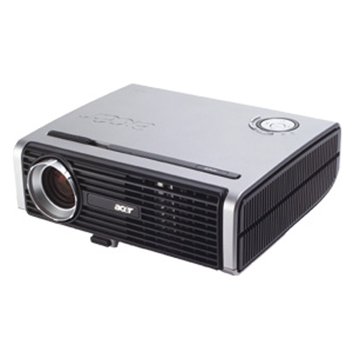 máy chiếu Acer PD525D