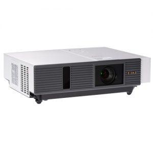 máy chiếu cũ EIKI XDP3500