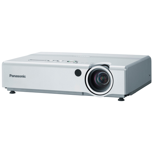 Panasonic PT-LB30