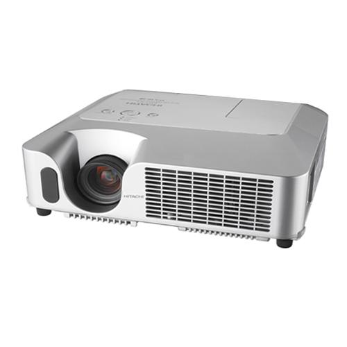 Máy chiếu cũHitachi CP-X268A giá rẻ bền đẹp độ phân giải XGA