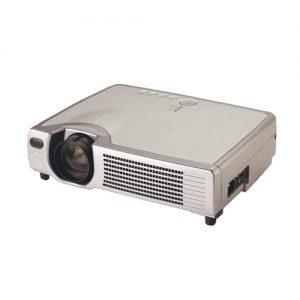 máy chiếu cũ HITACHI CP-X327