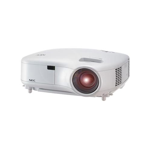 máy chiếu cũ NEC LT380