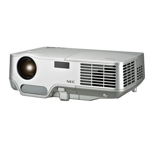 máy chiếu cũ NEC NP60