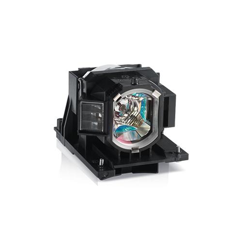 bóng đèn máy chiếu infocus