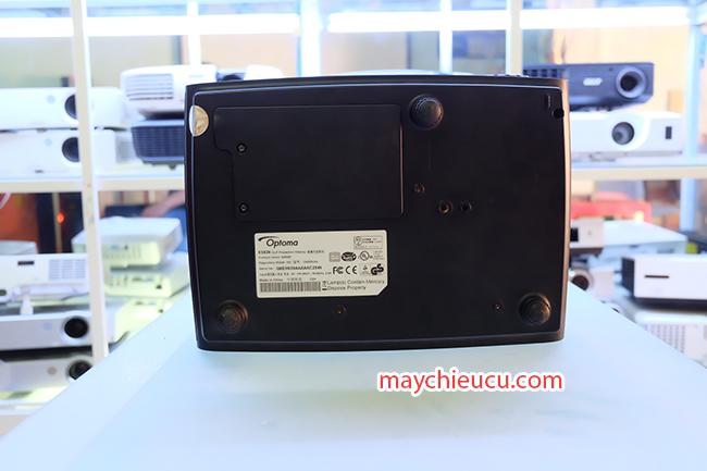 máy chiếu OPTOMA ES526 cũ
