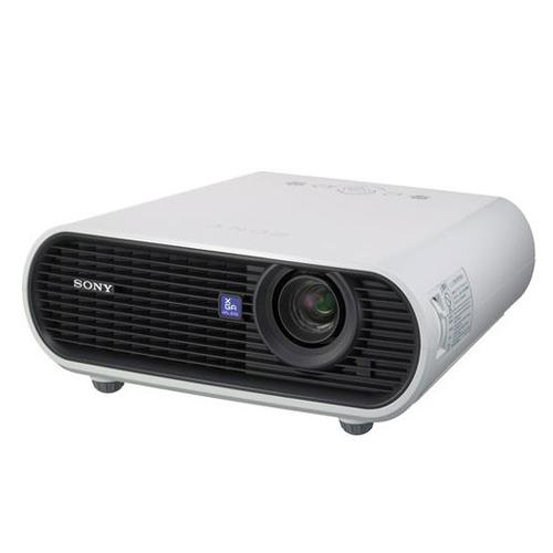 máy chiếu cũ SONY VPL-EX5