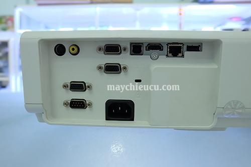 Sony VPL-Ex145