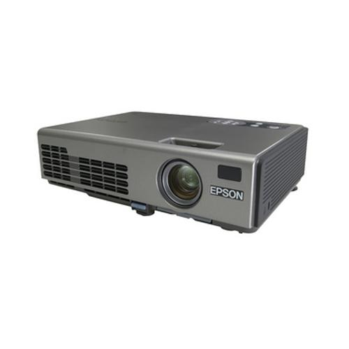 Máy chiếu cũ EPSON EMP-760 chính hãng giá rẻ