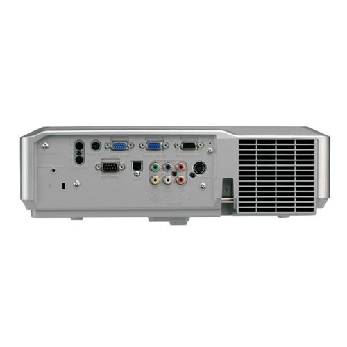 Hitachi-CP-X308-cu