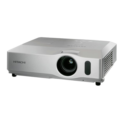 Hitachi-CP-X308