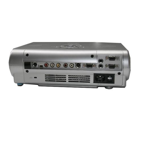 Toshiba TDP-T98 cũ