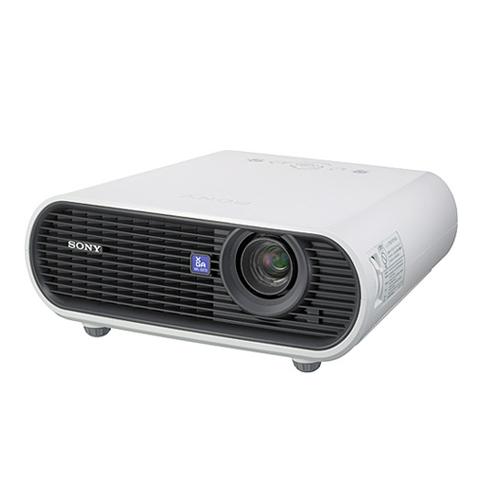 Máy chiếu cũ Sony VPL-EX70 máy chiếu giá rẻ cho lớp học