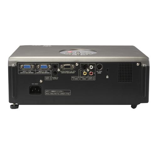 Eiki EIP-2500