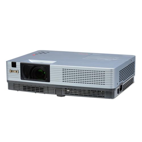 Máy chiếu cũ Eiki LC-XBL30 giá rẻ bền đẹp công nghệ Nhật Bản