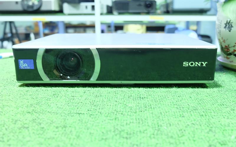 Sony VPL-CS21