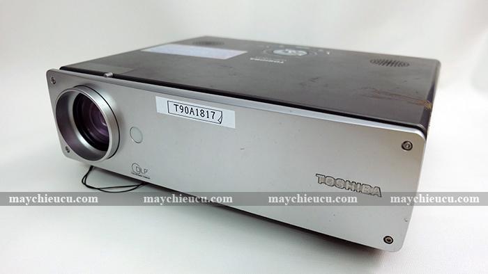 Toshiba TDP-T90A