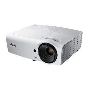 Máy chiếu xem phim Full HD 3D Vivitek H1060 cũ giá tốt