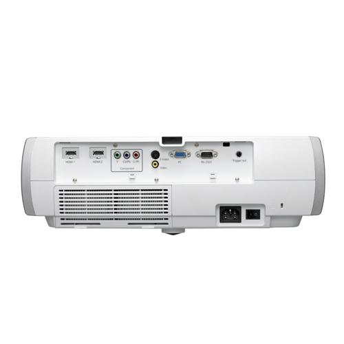 Epson PowerLite 8530