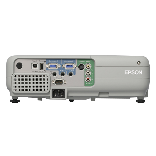 Epson EMP-824