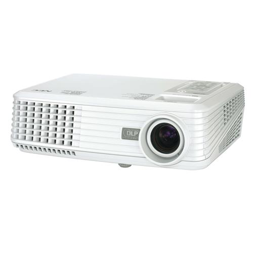 Máy chiếu cũ NEC NP100 giá rẻ đa năng công nghệ Mỹ