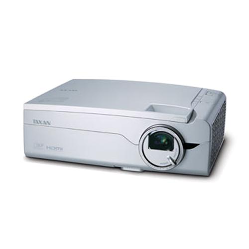 Máy chiếu cũ Taxan KG-PH1001X độ sáng 4200 Ansi Lumens