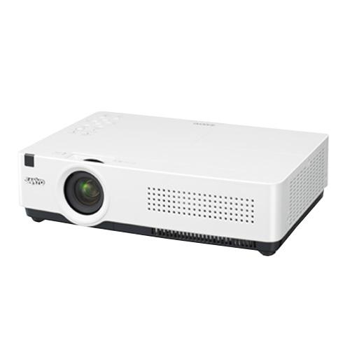 Máy chiếu Sanyo PLC-XU305A cũ giá rẻ đa năng bền đẹp