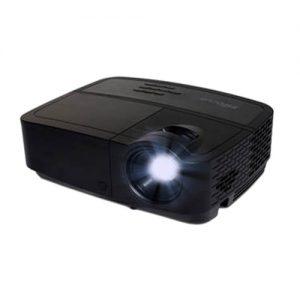 Máy chiếu cũ Infocus IN220 giá tốt có HDMI công nghệ Mỹ