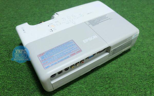 Epson EMP-X5