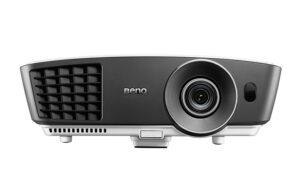 Máy chiếu BenQ W750 cũ chuyên xem phim HD 3D