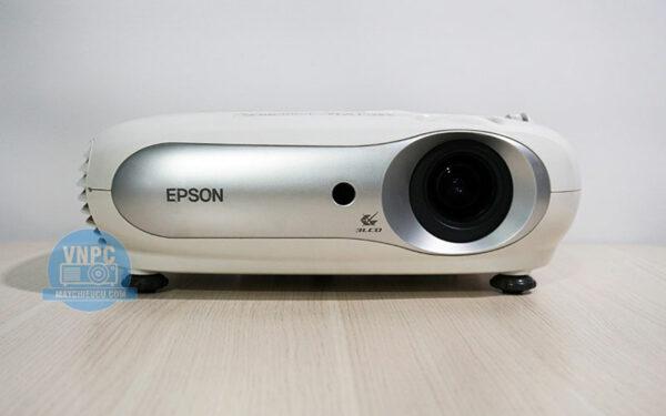 Máy chiếu cũ Epson EMP-TW20 giá rẻ cho phòng có diện tích nhỏ