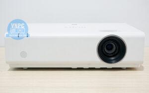 Máy chiếu cũ Sony VPL-EX230