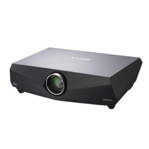 Máy chiếu cũ Sony VPL-FW41 độ sáng cao độ phân giải HD