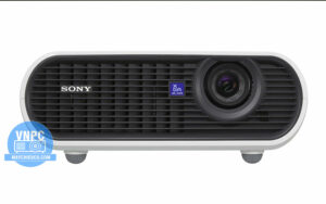 Máy chiếu cũ Sony VPL-EX50 giá rẻ đa năng công nghệ Nhật Bản