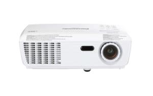 Máy chiếu cũ Panasonic PT-LX300 giá tốt cho văn phòng, lớp học