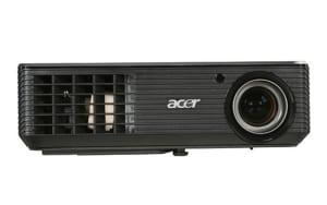 Máy chiếu cũ Acer X1161 giá rẻ