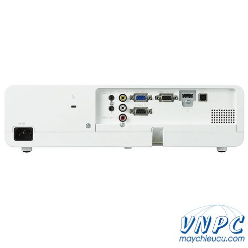 Panasonic PT-LB300