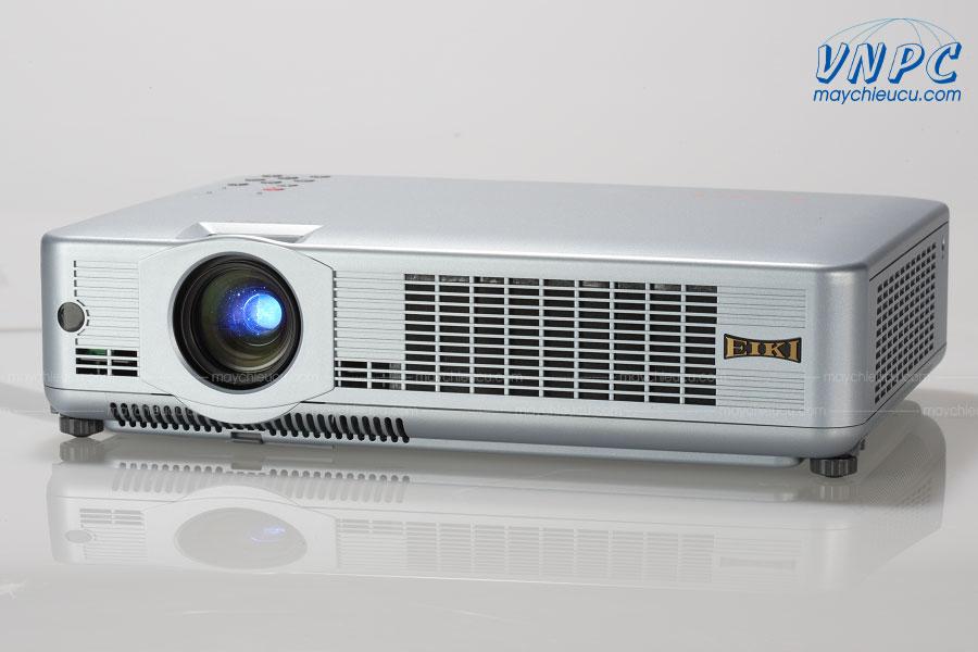 Eiki LC-XB33 máy chiếu cũ VNPC