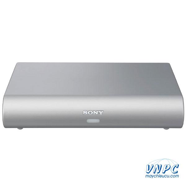 Máy chiếu cũ Sony VPL-CX21