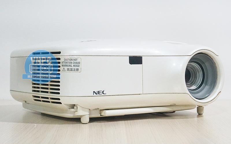 Nec LT380