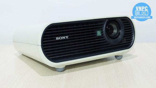 SonyVPL-ES7