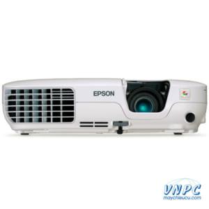 Epson EB-S9 máy chiếu cũ VNPC