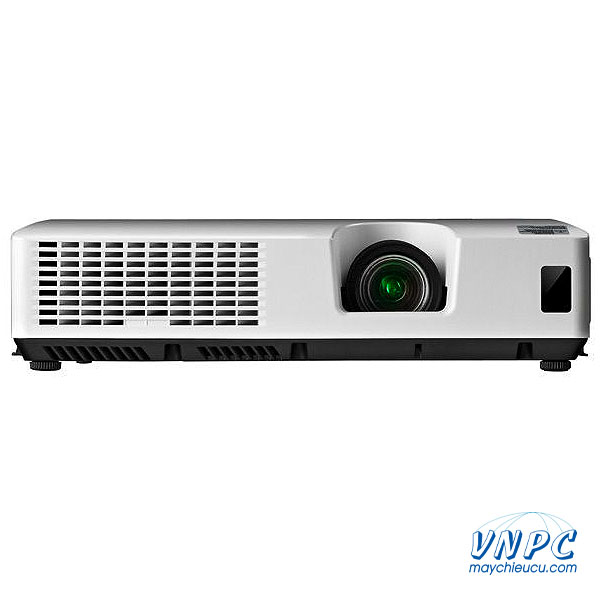 Máy chiếu HD cũ Hitachi CP-RX82